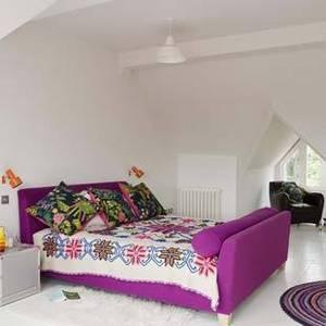 Modern-home-132_e_162dcf0e02d38b5ec8ab69babc9f7d1b