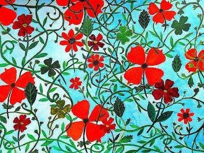 Watercolor_watermark