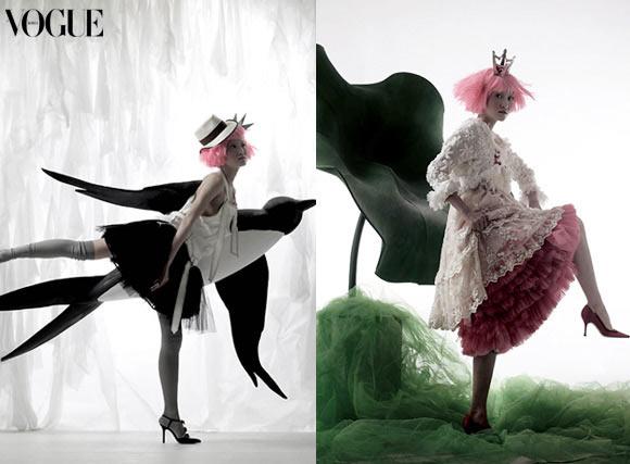 Vogue_Korea_March_06_2_www.9.com.ua