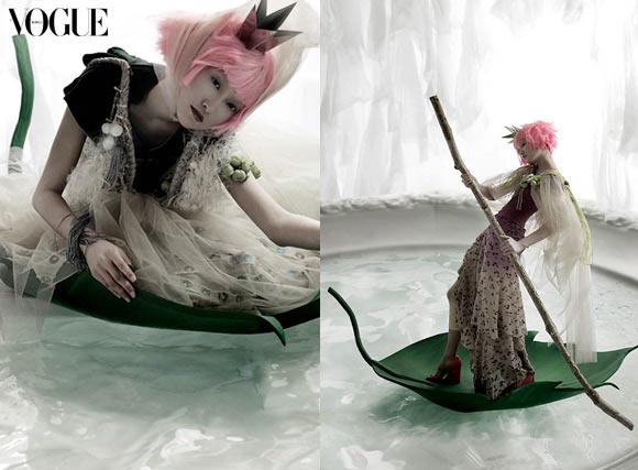 Vogue_Korea_March_06_6_www.9.com.ua