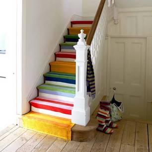 Colourful-Victorian-6_e_12b1081677c861aba22119b0d82ed5f2