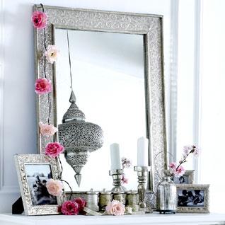 LD_foil_mirror23-2