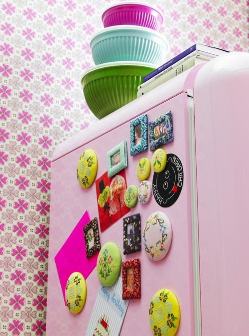 Kitchen_magnet_41123858