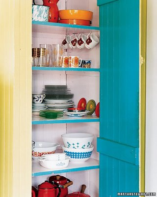 Mpa102631_0707_cupboard_xl
