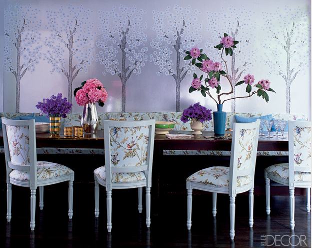 Elle decor 3png