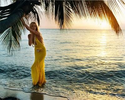 Via fashion gone rogue-beautiful things to share blog.2