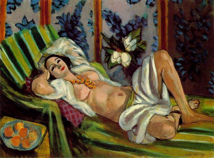 Matisse_magnolias.jpg_700
