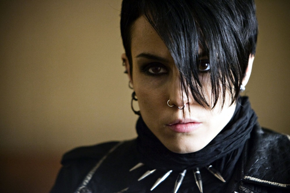 Girl-with-the-dragon-tattoo-noomi-rapace