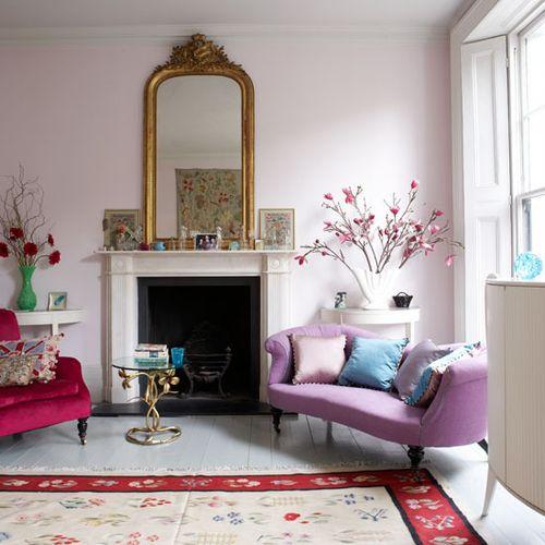 House-tour_Main_Living_Room