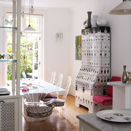 House-tour--Dining_room
