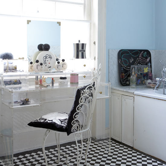 House-tour--Bathroom