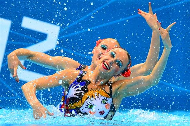 Pb-120806-olympic-swimming