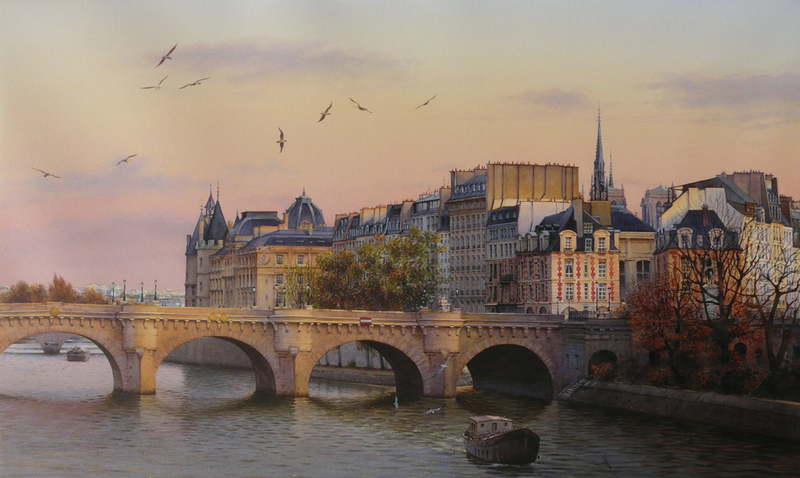 Thierry Duval 6