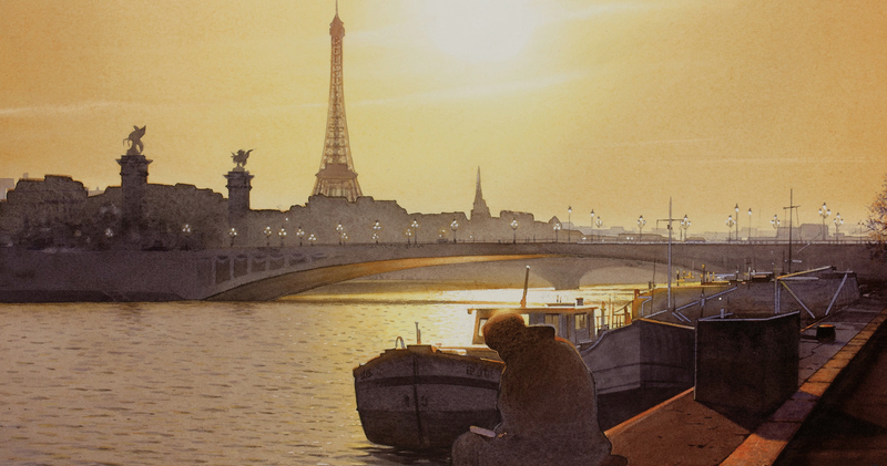 Thierry Duval 7