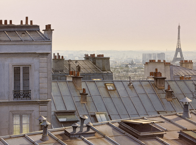 Thierry Duval 1