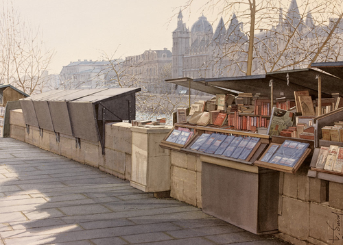 Thierry Duval 3