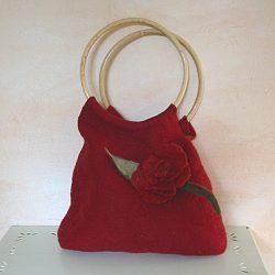 Schau_taschen_handtaschen_02_250