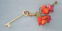 Flower_keychain_2