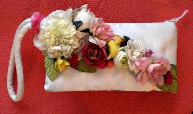 Flowerbouquet_2