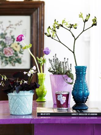 Vase01