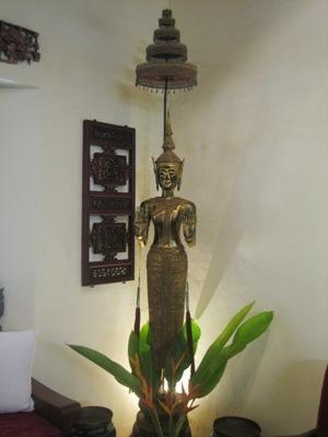 Thailand_1_157