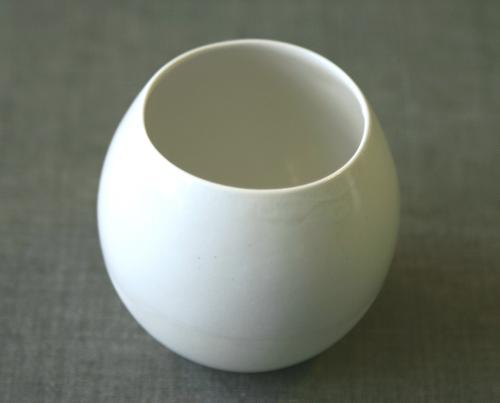 Roundcupsingle