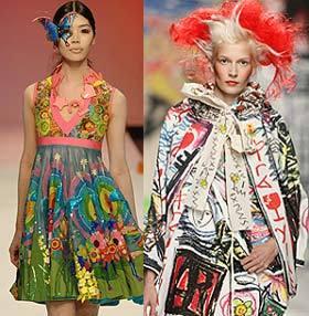 Fashion061229a