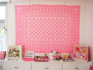 Tablecloth03