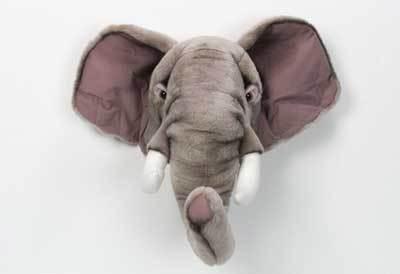 Bb33olifant