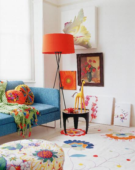Floor_lamp_unknown