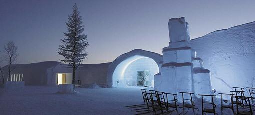 Icehotelentrance4jpg
