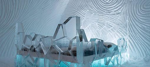 Icesuite3