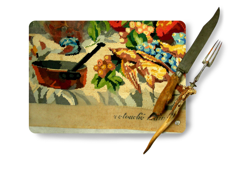 Tapestry_placemat_2