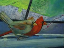 Cardinalsjpgthumb_273_205
