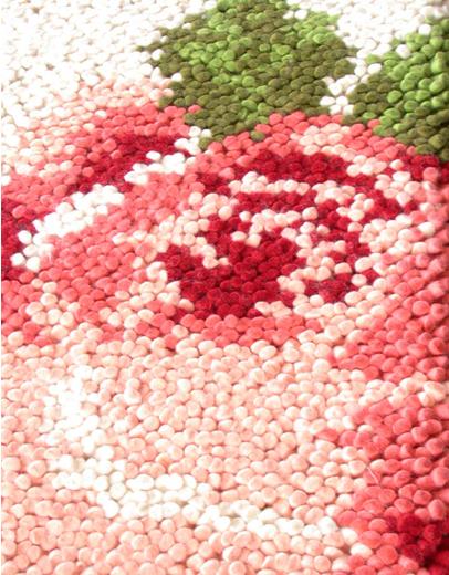 Rose_detail