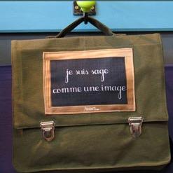 Sage_comme_une_image_1