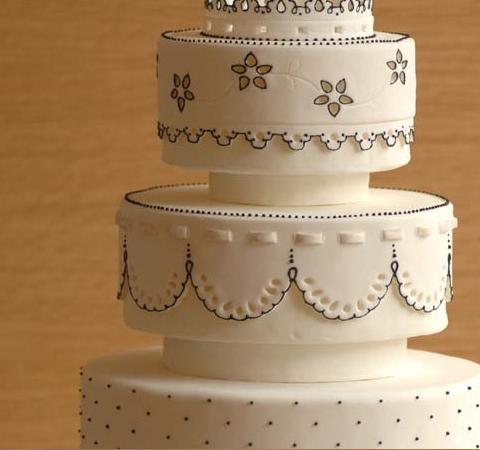 Lace_cake1