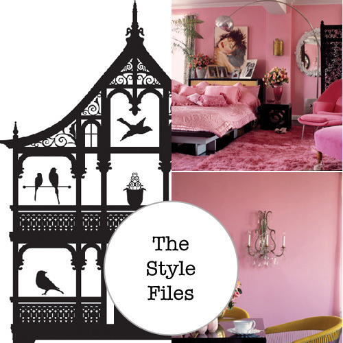 Dsthestylefiles