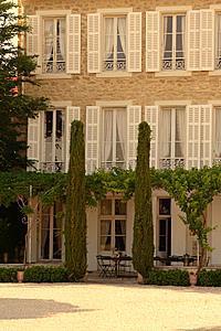 Maison_de_prestige