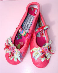 Pink_shoes_resize