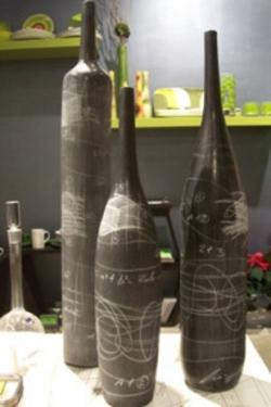 Chalk_wine