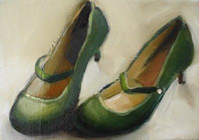 Kellygreenshoes
