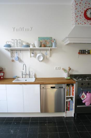 Kitchen_redo05