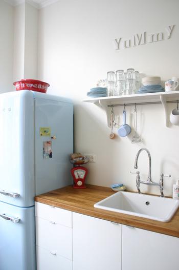 Kitchen_redo06